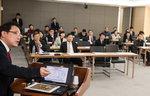 KRX, 귀금속 상인 위한 '금시장 설명회'