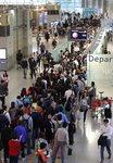 중국 관광객 사이에서 한국 관광 선호도 폭락