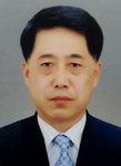 [동정] 법무부 대구교정청장 표창장 수상