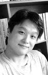 [인문학 칼럼] 판도라의 잔여물 /박형준