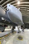 공군, 타우러스 미사일 F-15K 장착...성능 보니