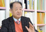 """부산 교회 64% 신도 100명 이하…""""작은 교회가 개신교 살린다"""""""