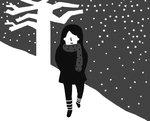 [국제시단-송년시] 저무는 병신년 겨울 거리에서 /신진