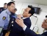 """김기춘·우병우·안종범 모른다는 최순실 """"종신형 각오"""""""