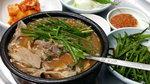 시인 최원준의 부산탐식프로젝트 <40> 부산 돼지국밥