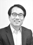 [옴부즈맨 칼럼] '시민 주도 공정사회' 중심 역할을 /최치국