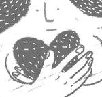 [국제시단- 신년시조] 새해, 횃불로 솟다 /김용태