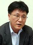 [동정] 제16대 부산대교수회장으로 선출
