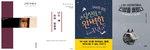 [새 책] 2번가에서(에스키아 음파렐레 지음·배미영 옮김) 外