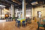 카페·식당·크루즈선…마이스 '독특한 장소' 뜬다