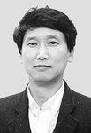[국제칼럼] '趙 트리오' 단디 하소 /안인석