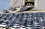 제조업 르네상스-부산 경제 다시 살리기 <2> 미래자동차, 융·복합에 대비를