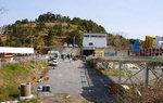 한일 해저터널 용역 3월 착수