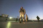 아프간서 하루 세 차례 테러, 최소 47명 사망