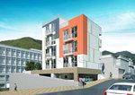 LH, 서울오류-부산용호 행복주택 등 9개지구 4,972가구…12일 청약 시작