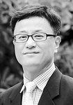 [국제칼럼] 새판짜기, 부산 정치권은 실험 중 /강춘진
