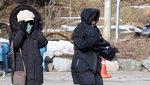〈오늘날씨〉 전국 강추위 계속…서울 아침 최저 -10도(15일)