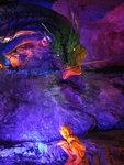 스토리텔링 우수사례 탐방 <하> 폐광의 기적 이룬 광명동굴