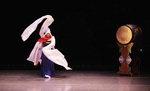 승무 태평무 살풀이춤 소고춤 교방굿거리춤…전통춤 크게 한 판