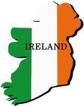 공동정권 분열된 아일랜드, 3월 조기 의회 선거 치러