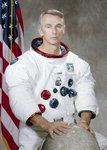 '달 밟은 마지막 인류' 미국 우주비행사 진 서넌 타계