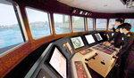 제조업 르네상스-부산 경제 다시 살리기 <3> 빨라지는 친환경 스마트 선박산업