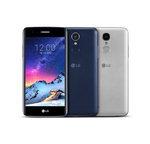LG X300 오늘 출시...누가 탑재.HD DMB 등 스펙