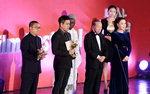 부산국제영화제 최고의 지역 문화축제...발전 가능성과 지역경제 기여도서 높은 점수