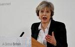 영국-EU, 이별의 줄다리기 시작…최종 합의까지 산 넘어 산