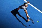 '테니스 황제'의 귀환