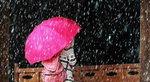 〈오늘날씨〉전국 밤부터 눈....수도권 미세먼지 '나쁨'(19일)