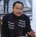"""""""양산시민 문화예술 향유에 기여하겠다"""""""