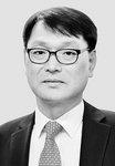 [국제칼럼] 대란대치(大亂大治)의 리더십 /정순백