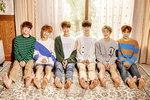 아스트로, 아시아 투어 본격 돌입...국내 첫 공식 팬미팅도