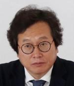 """황교익, KBS 출연 정지 통보 사연 전말은? """"문재인 관련 포럼 출석 이틀 만에..."""""""
