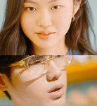 가인·제프 버넷의 듀엣곡 '프레이' 티저 영상 공개