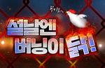 피파온라인3 인벤, '버닝이닭' 설날 이벤트 공개…2시간에 10억 EP?
