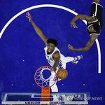 [NBA] 필라델피아 VS 포틀랜드 '시즌 첫 맞대결' 승자는?