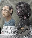 특검, 블랙리스트로 구속된 김기춘·조윤선 오늘 오전 10시, 오후 2시 소환