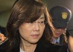 박근혜 대통령, 김기춘 조윤선 동시구속에 침묵...특검 수사 대비