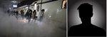 2주간 주말, 연이은  '잠실새내역' 인근 사고 발생...'여성 2명 폭행', '지하철 2호선 화재'