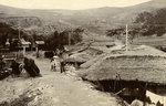 이용득의 부산항 이야기 <60> 1880년대 부산항 설날 풍경
