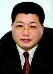 [동정] 부산시철인3종협회 초대 회장 취임