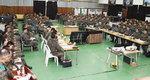 육군 53사단, 올해 예비군 훈련 업무 및 훈련 체계 교육 실시