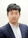 [기자수첩] 붉은 닭의 해, 빛이 되길 /김봉기