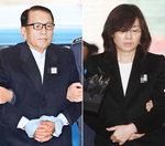 김기춘·조윤선에 '블랙리스트 윗선' 추궁