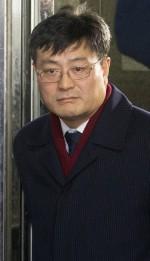 송수근 직무대행에서 김종덕 전 장관까지, 문체부 '초토화'