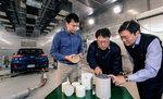 현대·기아차, 환경 오염 줄이는 '고내열성 질소산화물 저감 촉매 기술' 개발