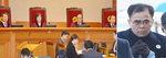 박 대통령 측 증인 39명 무더기 신청…탄핵 시간끌기