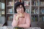 박현주의 그곳에서 만난 책 <2> 배유안 동화작가의 '초정리 편지'